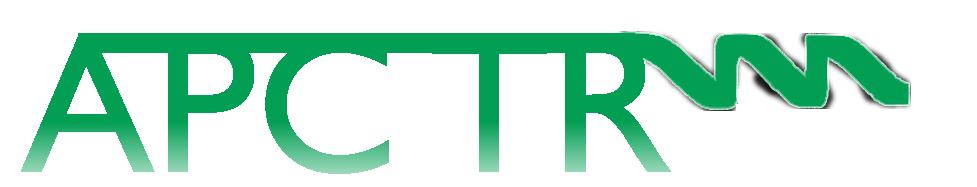 APC TR